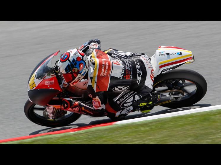 -Moto GP- Season 2012- - 96louisrossimoto3 slideshow