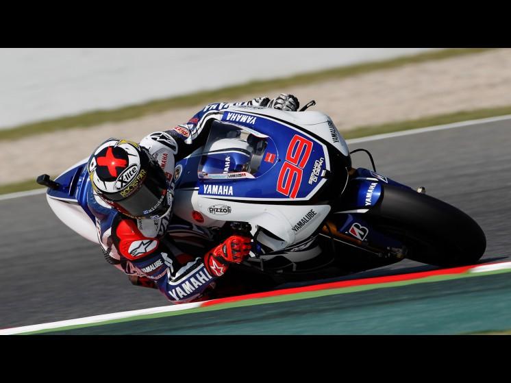 -Moto GP- Season 2012- - 99jorgelorenzomotogp 0 slideshow