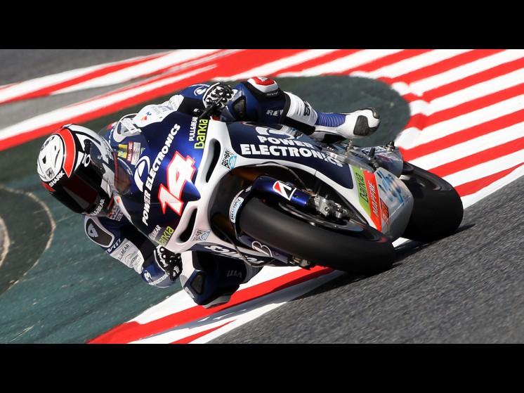 -Moto GP- Season 2012- - depuniet01 slideshow