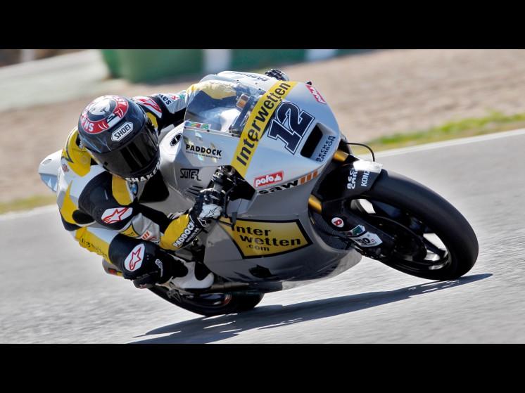 -Moto GP- Season 2012- - luthi slideshow
