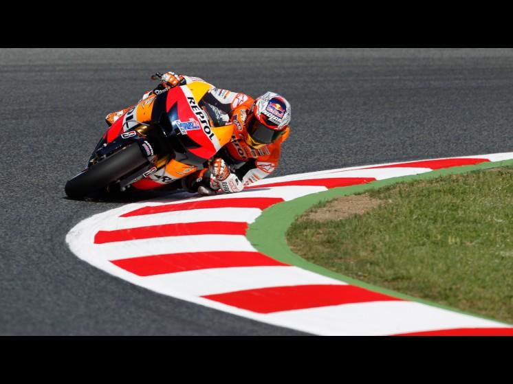 -Moto GP- Season 2012- - 01caseystonermotogp 0 slideshow