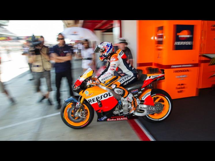-Moto GP- Season 2012- - 01caseystonermotogp 1 slideshow