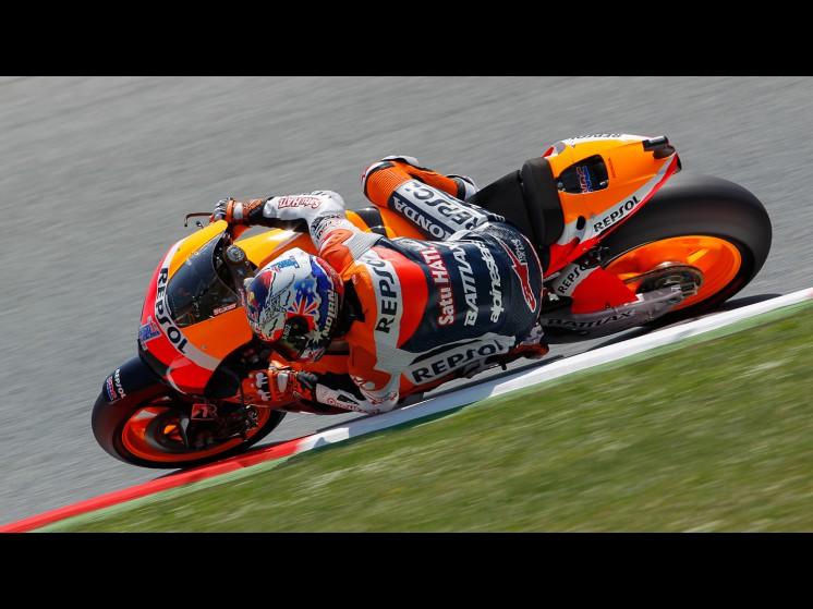 -Moto GP- Season 2012- - 01caseystonermotogp slideshow