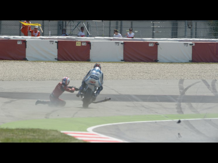 -Moto GP- Season 2012- - 02 30takaakinakagami88rickycardusmoto2 3 slideshow