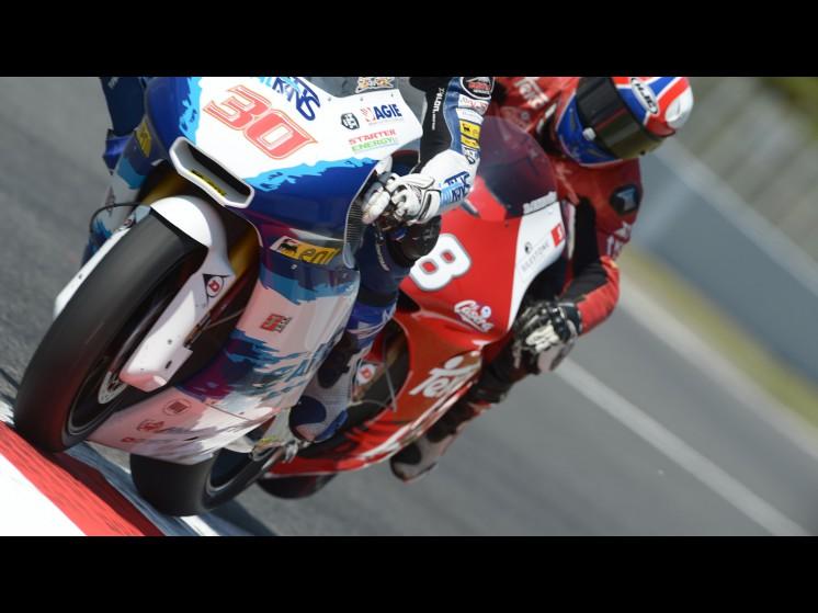 -Moto GP- Season 2012- - 03 30takaakinakagami88rickycardusmoto2 2 slideshow