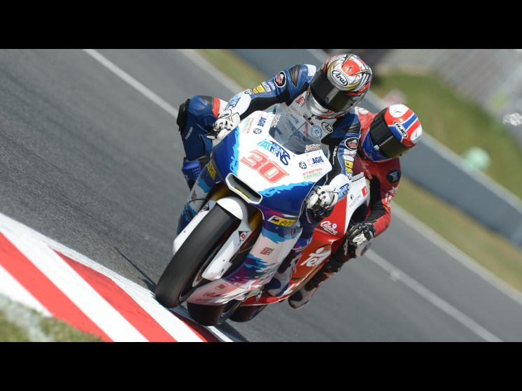 -Moto GP- Season 2012- - 04 30takaakinakagami88rickycardusmoto2 1 slideshow