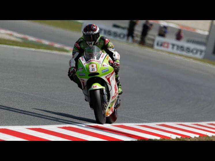 -Moto GP- Season 2012- - 08hectorbarberamotogp 0 slideshow