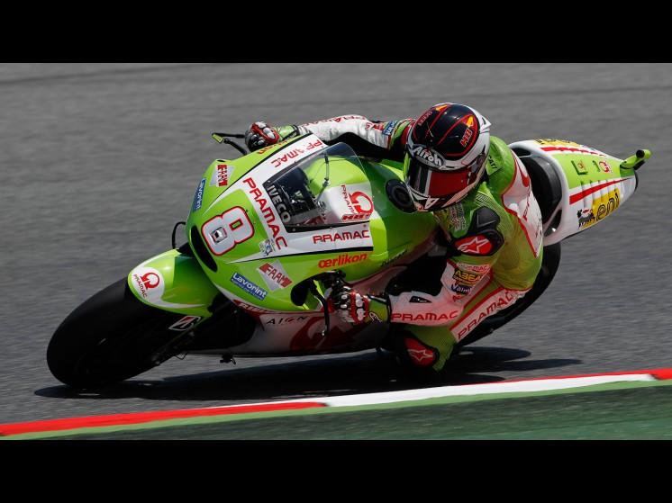 -Moto GP- Season 2012- - 08hectorbarberamotogp slideshow