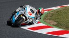 Danilo Petrucci, Came IodaRacing Project, Catalunya Circuit QP
