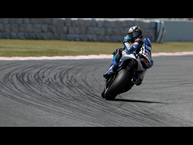 -Moto GP- Season 2012- - 11benspiesmotogp slideshow