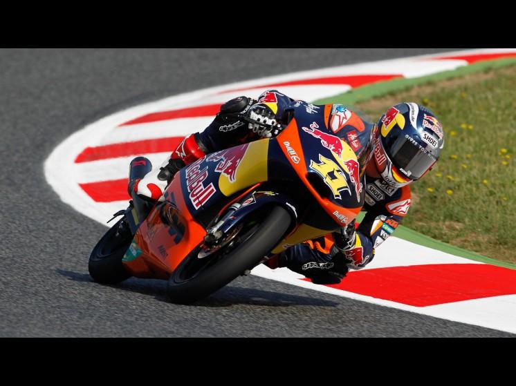 -Moto GP- Season 2012- - 11sandrocortesemoto3 0 slideshow