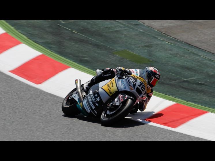 -Moto GP- Season 2012- - 12thomasluthimoto2 0 slideshow
