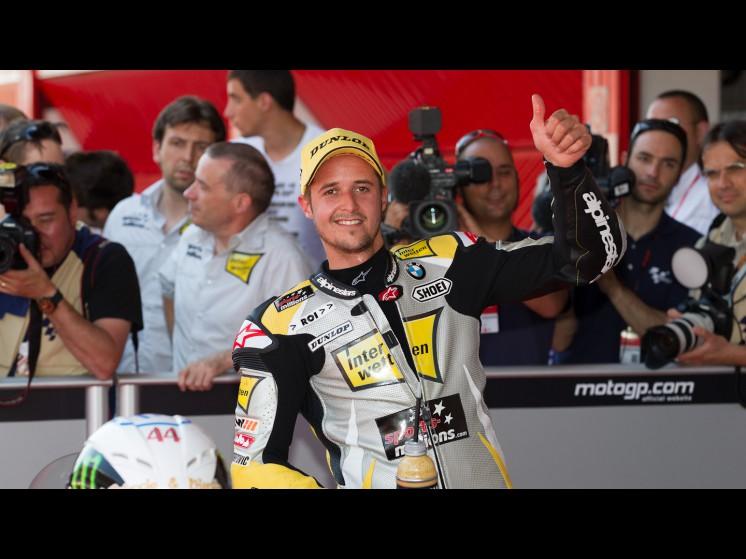 -Moto GP- Season 2012- - 12thomasluthimoto2 1 slideshow