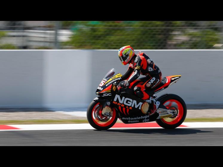 -Moto GP- Season 2012- - 15alexdeangelismoto2 slideshow