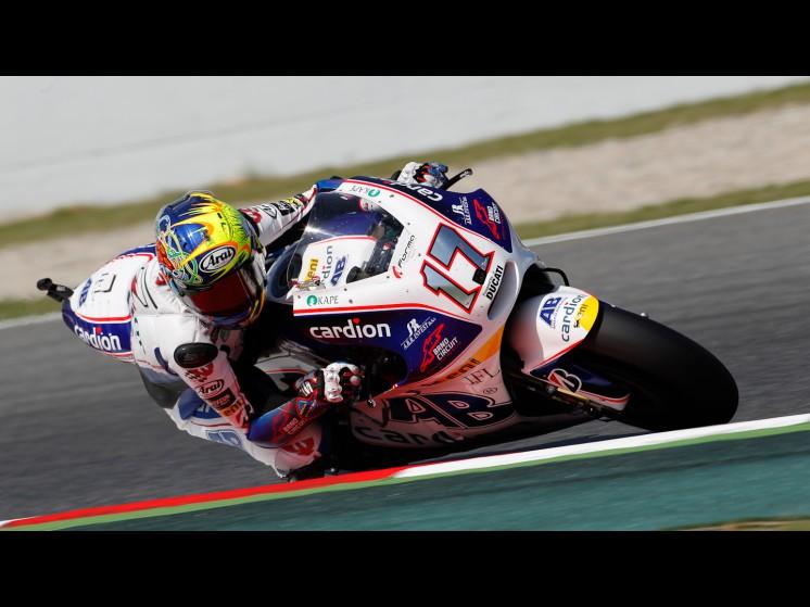 -Moto GP- Season 2012- - 17karelabrahammotogp slideshow