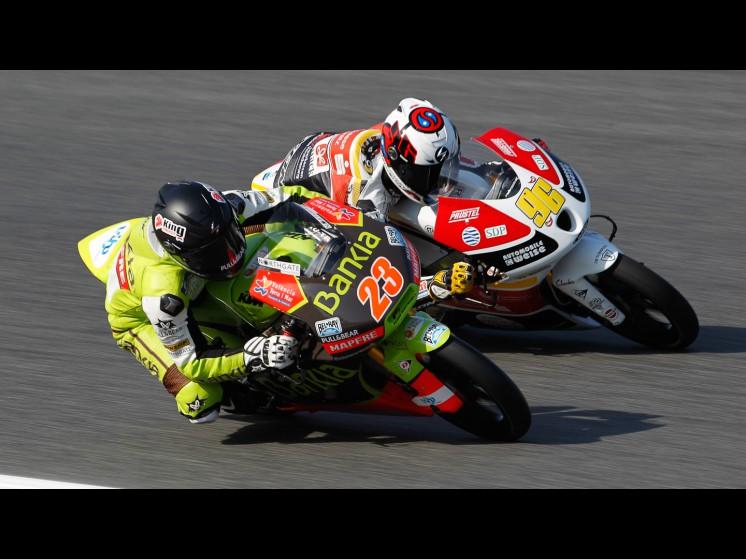 -Moto GP- Season 2012- - 23albertomoncayo96louisrossimoto3 slideshow