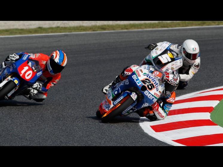 -Moto GP- Season 2012- - 25maverickvinalesmoto3 2 slideshow