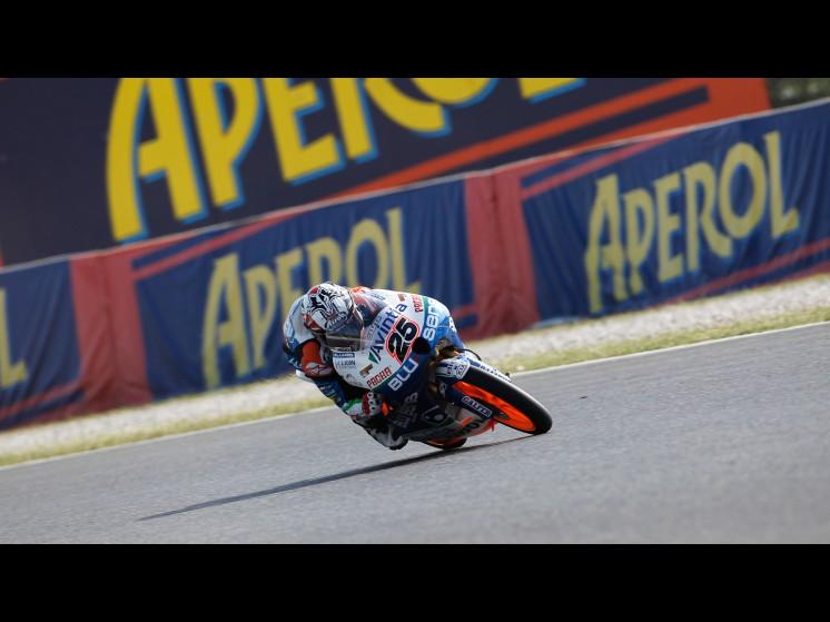 -Moto GP- Season 2012- - 25maverickvinalesmoto3 0 slideshow