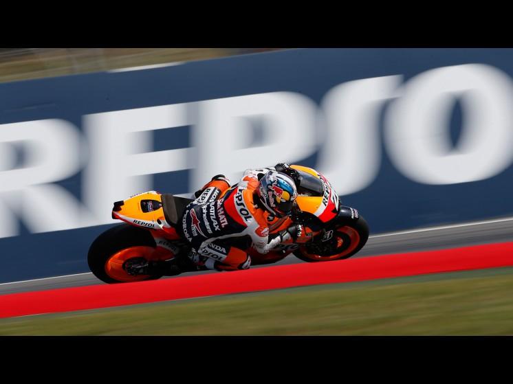 -Moto GP- Season 2012- - 26danipedrosamotogp 0 slideshow