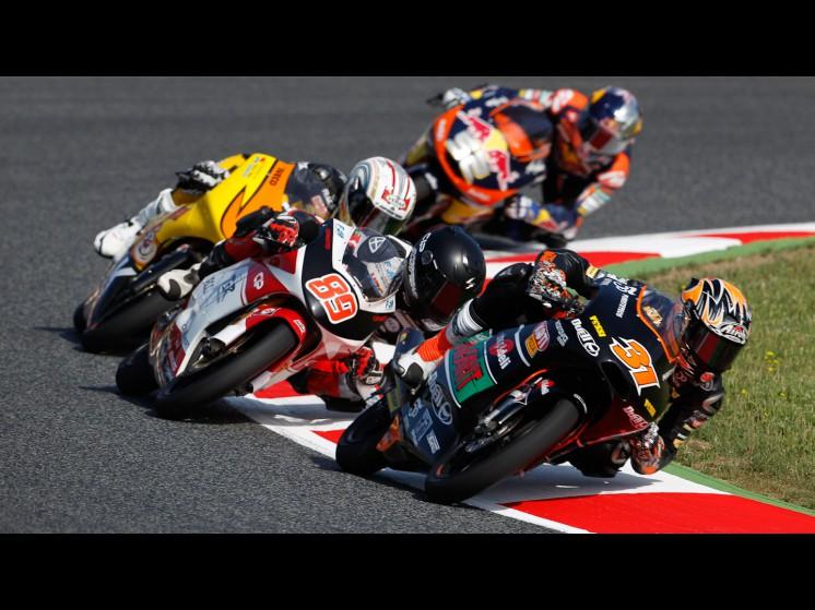 -Moto GP- Season 2012- - 31niklasajo89alantechermoto3 slideshow