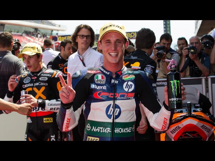 -Moto GP- Season 2012- - 40polespargaromoto2 0 slideshow