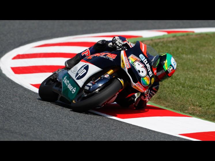 -Moto GP- Season 2012- - 40polespargaromoto2 slideshow