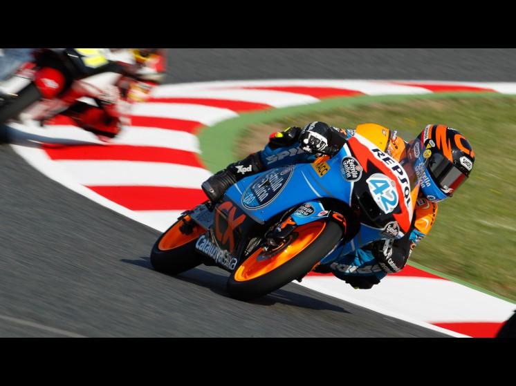-Moto GP- Season 2012- - 42alexrinsmoto3 slideshow