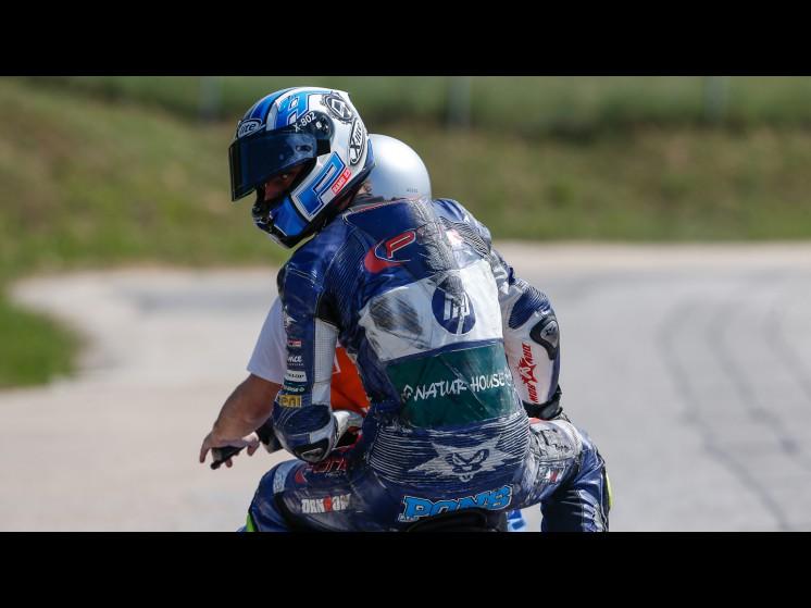 -Moto GP- Season 2012- - 49axelponsmoto2 slideshow