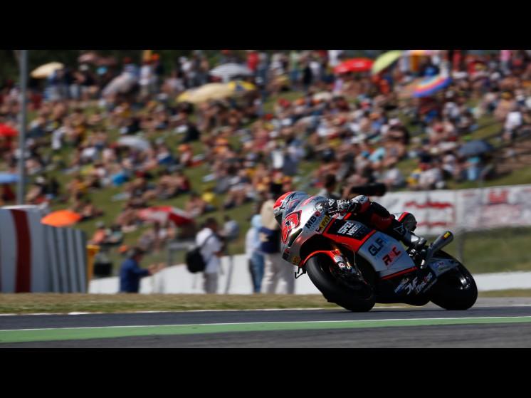 -Moto GP- Season 2012- - 63mikedimegliomoto2 slideshow