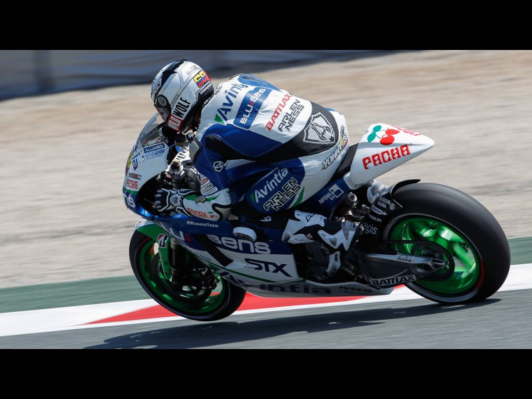 -Moto GP- Season 2012- - 68yonnyhernandezmotogp slideshow