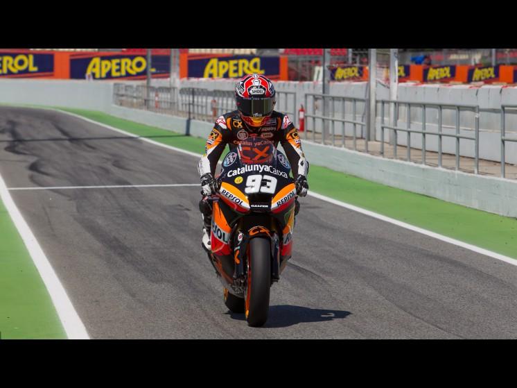 -Moto GP- Season 2012- - 93marcmarquezmoto2 2 0 slideshow
