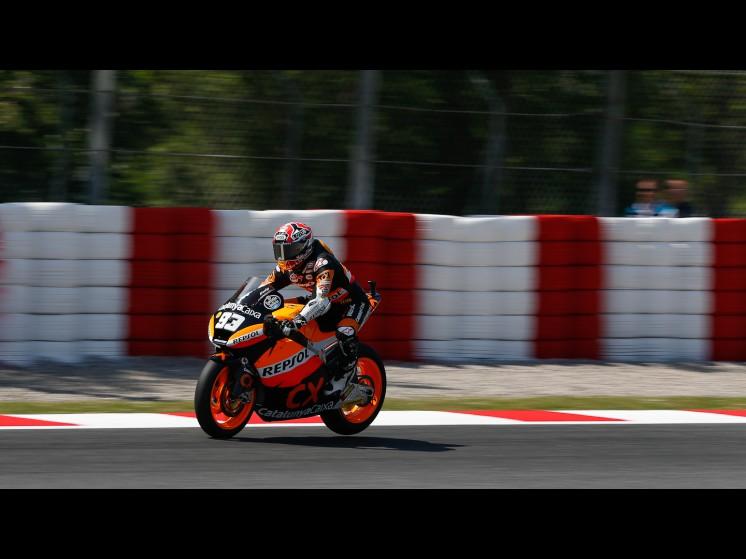 -Moto GP- Season 2012- - 93marcmarquezmoto2 2 slideshow