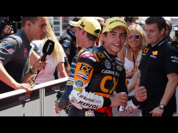 -Moto GP- Season 2012- - 93marcmarquezmoto2 0 slideshow
