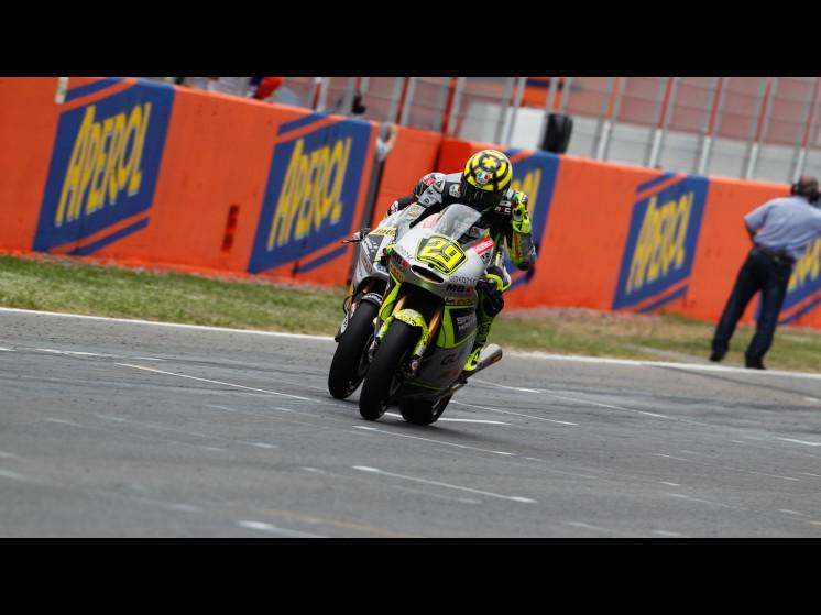 -Moto GP- Season 2012- - 01 12thomasluthi29andreaiannonemoto2 3 slideshow