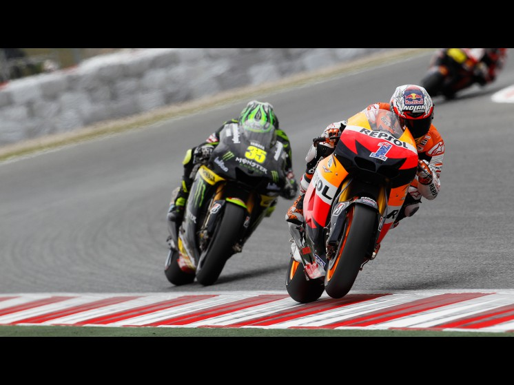 -Moto GP- Season 2012- - 01caseystonermotogp 2 slideshow