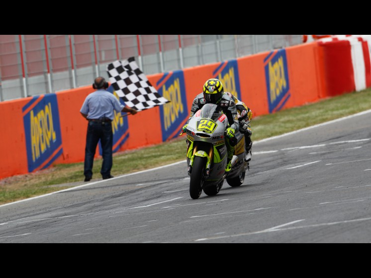 -Moto GP- Season 2012- - 02 12thomasluthi29andreaiannonemoto2 2 slideshow