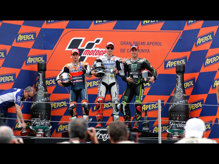 -Moto GP- Season 2012- - 04andreadovizioso26danipedrosa99jorgelorenzomotogp slideshow