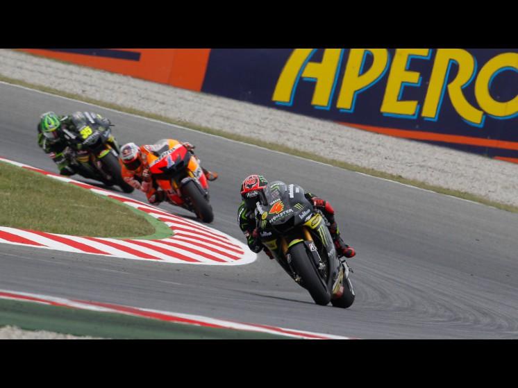 -Moto GP- Season 2012- - 04andreadoviziosomotogp 2 slideshow
