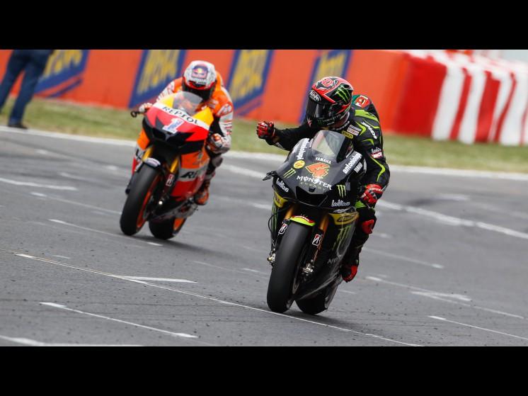 -Moto GP- Season 2012- - 04andreadoviziosomotogp 3 slideshow
