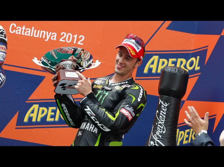 -Moto GP- Season 2012- - 04andreadoviziosomotogp 4 slideshow