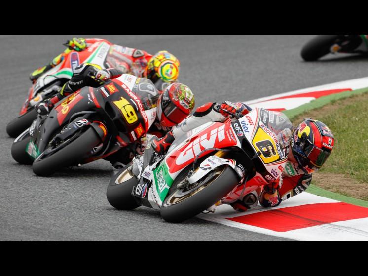 -Moto GP- Season 2012- - 06stefanbradlmotogp 0 slideshow