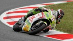 Hector Barbera, Pramac Racing Team, Catalunya Circuit RAC