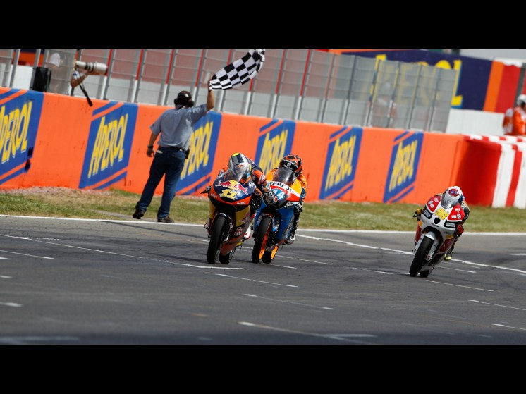 -Moto GP- Season 2012- - 11sandrocortese44migueloliveira96louisrossimoto3 2 slideshow