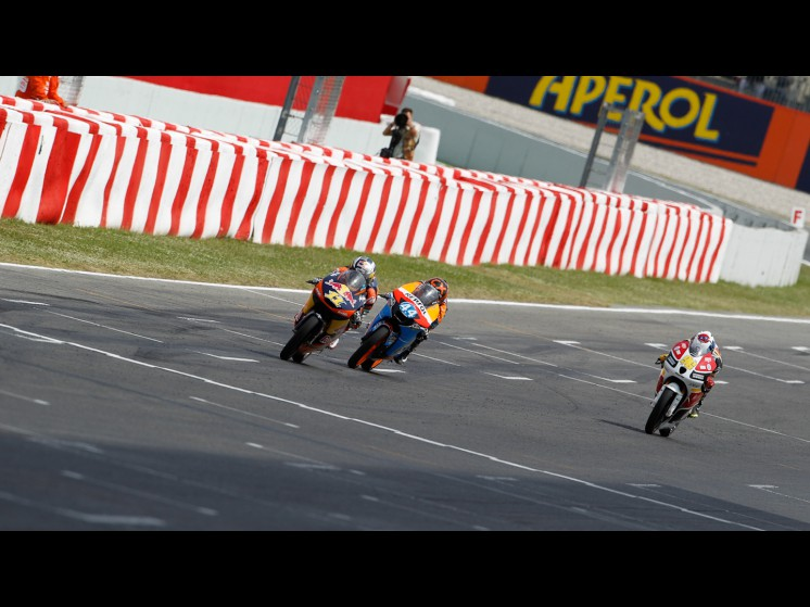 -Moto GP- Season 2012- - 11sandrocortese44migueloliveira96louisrossimoto3 slideshow