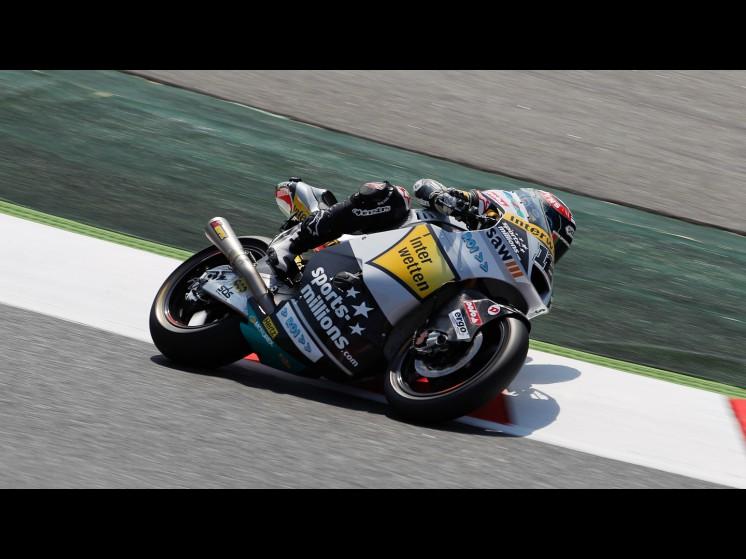 -Moto GP- Season 2012- - 12thomasluthimoto2 slideshow