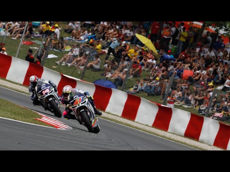 -Moto GP- Season 2012- - 14randydepuniet41aleixespargaromotogp slideshow