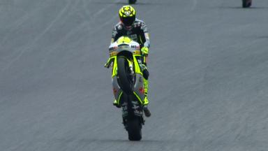 Catalunya 2012 - Moto2 - Race - Highlights