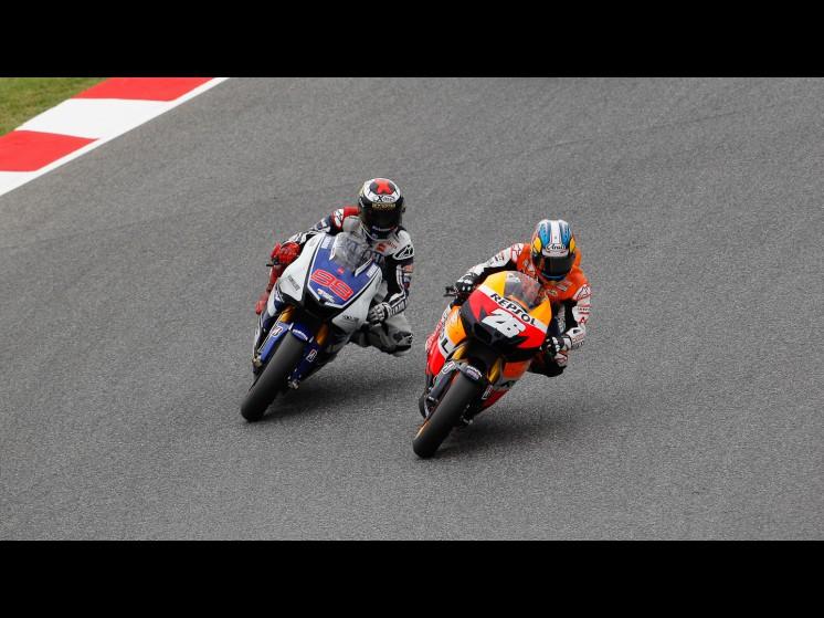 -Moto GP- Season 2012- - 26danipedrosa99jorgelorenzomotogp slideshow