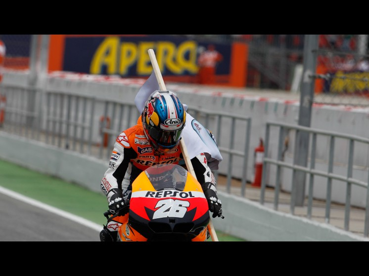-Moto GP- Season 2012- - 26danipedrosamotogp 1 slideshow