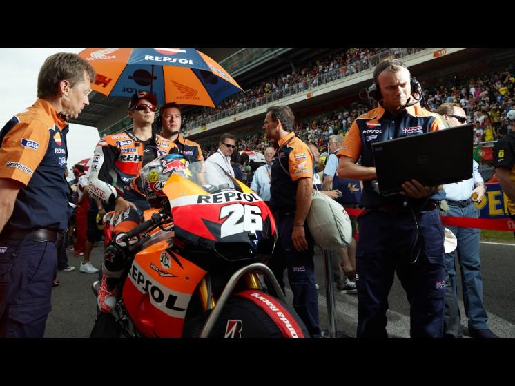 -Moto GP- Season 2012- - 26danipedrosamotogp 2 slideshow
